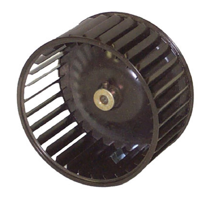 Data Aire Blower Wheels : Pancake fans blower motors wheels