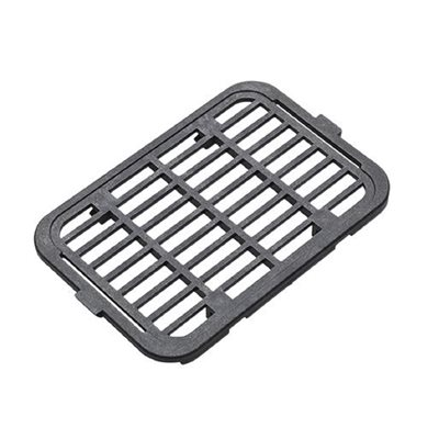 AIR INLET GRILL