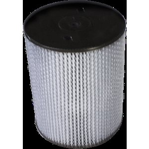 CHEMICAL SPRAY FILTER