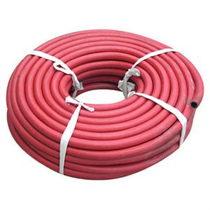 HEATER HOSE ROUGE 3 / 4'